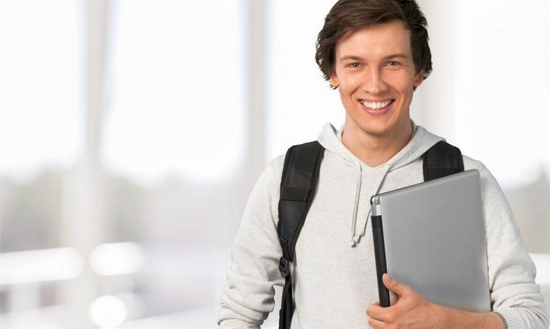 چگونه پس از فارغ التحصیلی شغل مناسب پیدا کنیم؟ | رزومه ال تی اس
