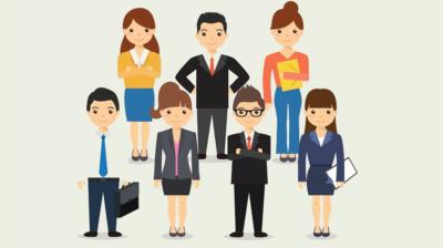 استخدام بدون سابقه کار و حقایق پشت پرده | رزومه پرو