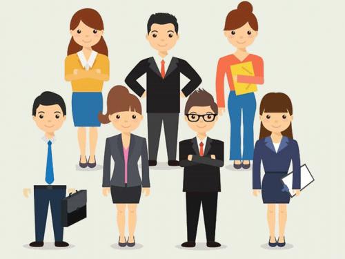 استخدام بدون سابقه کار؛ واقعا ممکن است؟