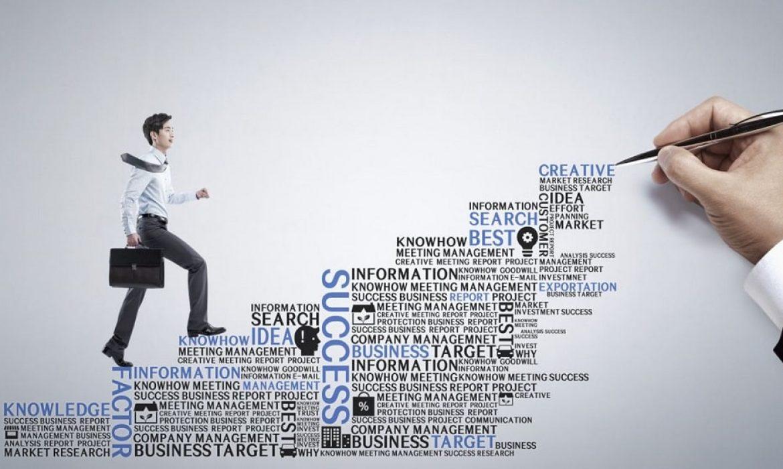 چگونه متخصص حرفه ای باید موفق عمل کند؟ | رزومه پرو