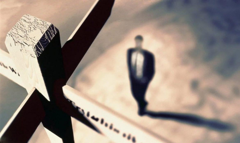 چگونه بدون آسیب اقتصادی تغییر شغل دهیم | رزومه پرو