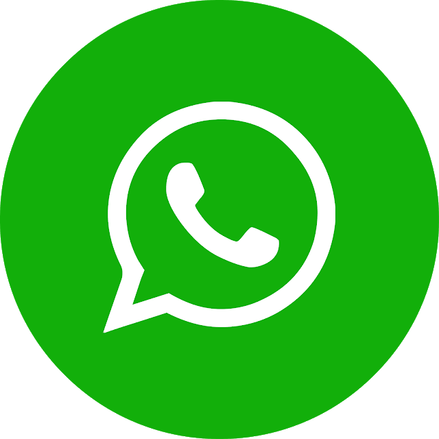 whatsapp resumepro